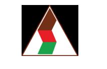 logo-kapal-api