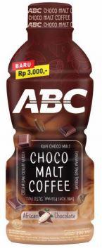-abc-chocomalt-btl-12-x-200-ml-