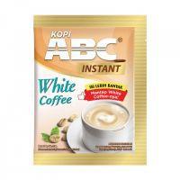 -abc-instant-white-coffee-rtg-12-x-10-x-20-gr-mkl-