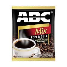 -abc-mix-rtg-12-x-10-x-25-gr-