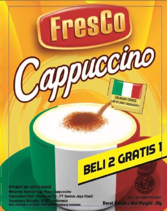 -fresco-cappuccino-rtg-12-x-15-x-25-gr-