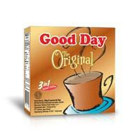 good-day-the-original-dus-36-x-5-x-20-gr
