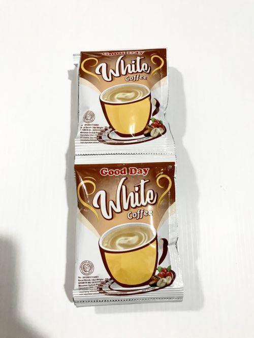 -gd-white-coffee-rtg-20-x-10-x-20-gr-