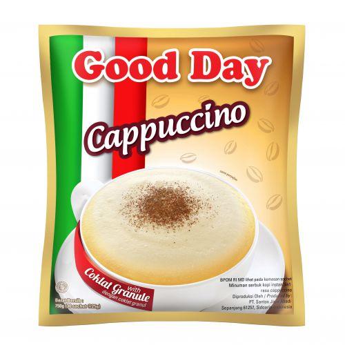 good-day-cappuccino-rtg-12-x-10-x-25-gr