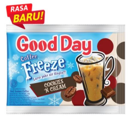good-day-freeze-cookies-cream-rtg-12-x-10-x-30-gr