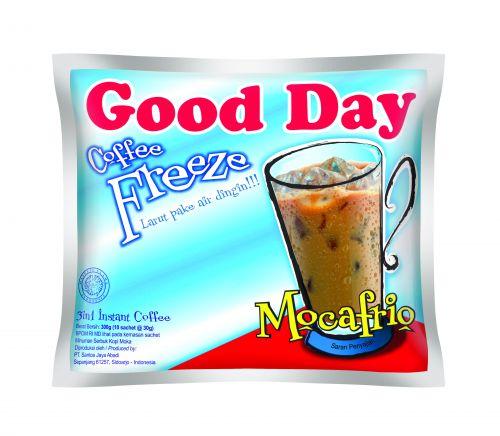 good-day-freeze-mocafrio-rtg-12-x-10-x-30-gr
