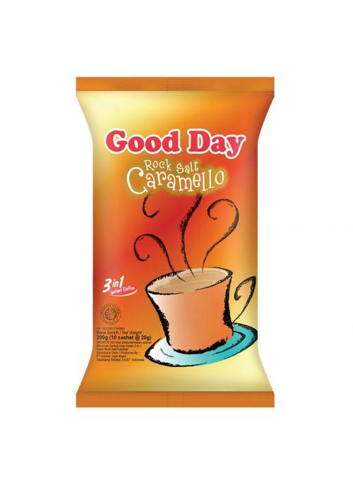 good-day-salt-caramello-bag-5x50x20-gr