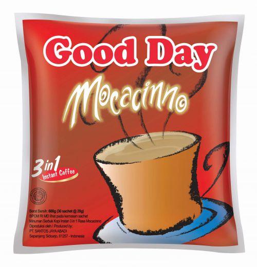 good-day-mocacinno-bag-5-x-50-x-20-gr
