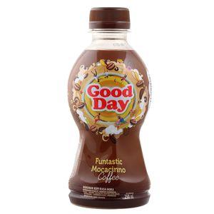 good-day-funtastic-mocacinno-btl-24-x-250-ml