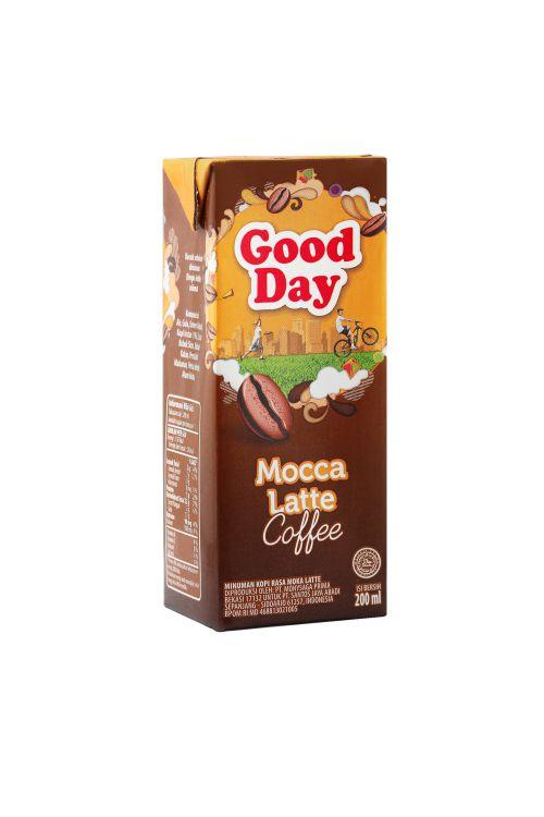 good-day-tetra-mocca-latte-24-x-200-ml