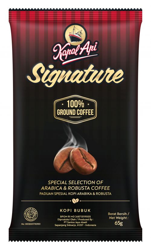 ka-signature-rtg-4-x-10-x-65-gr