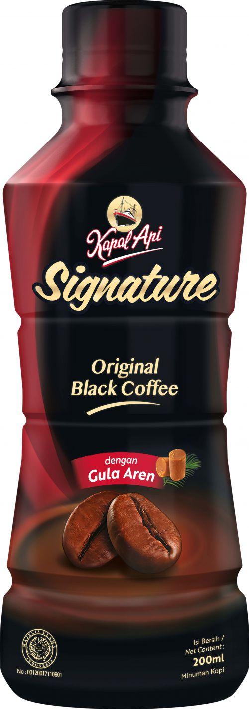 ka-signature-original-black-btl-12-x-200-ml