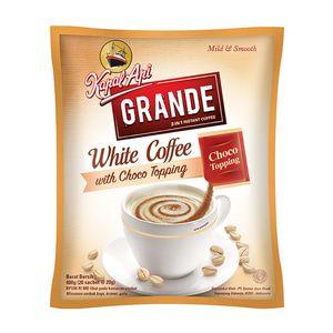 ka-grande-white-coffee-topping-rtg-12-x-10-x-20-gr-