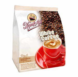 kapal-api-white-coffee-bag-12-x-12-x-37-gr