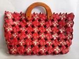 kerajinan-sachet-handbag-batic-mocca