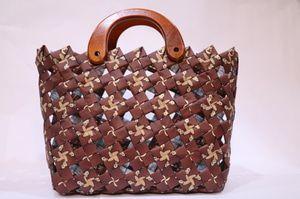 kerajinan-sachet-handbag-flowerry-choco