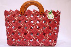 kerajinan-sachet-handbag-flowerry-moccacino