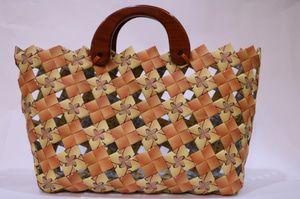 kerajinan-sachet-handbag-good-day-flowerry