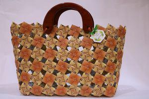 kerajinan-sachet-handbag-good-day-ornament