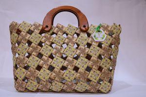 kerajinan-sachet-handbag-good-day-pesta