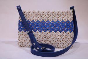 kerajinan-sachet-sling-bag-baby-vla