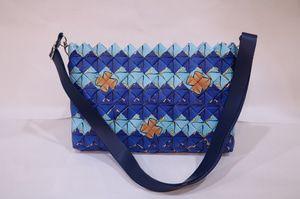 kerajinan-sachet-sling-bag-flowery-blue