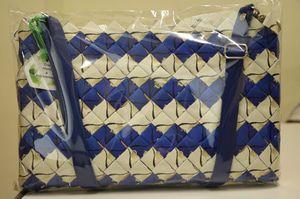 kerajinan-sachet-sling-bag-rima-stripes