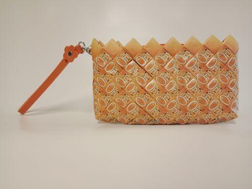 kerajinan-sachet-pouch-bag-original-
