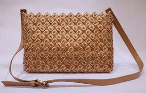 kerajinan-sachet-sling-bag-good-day-pesta