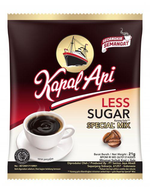 -sp-mix-less-sugar-rtg-12-x-10-x-21-gr-